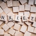 Cuáles son los síntomas de la ansiedad