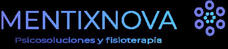 Mentixnova